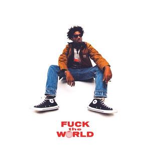 Brent Faiyaz - Fuck The World