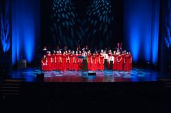Unicef Concert.jpg
