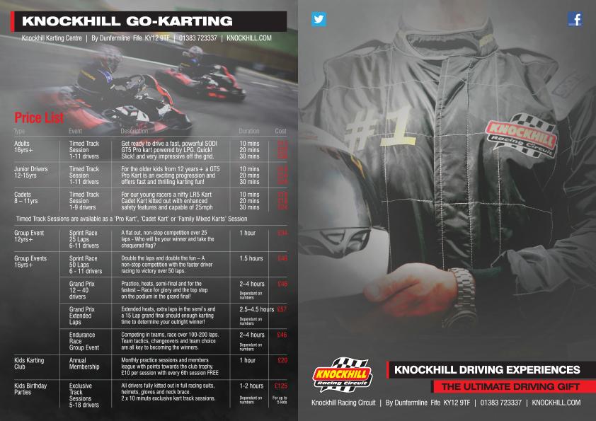 Knockhill Brochure-1