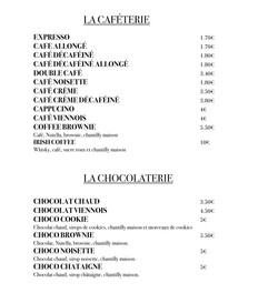 BOISSONS%20CHAUDE%20page%201_edited