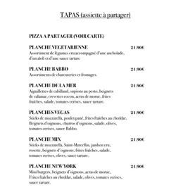 TAPAS%20page%201_edited