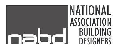 NABD - Mono White.jpg