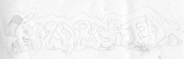 ART Graffitti (14).jpg