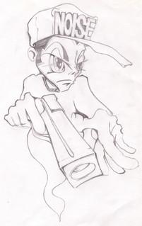 ART Graffitti (37).jpg