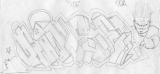 ART Graffitti (20).jpg