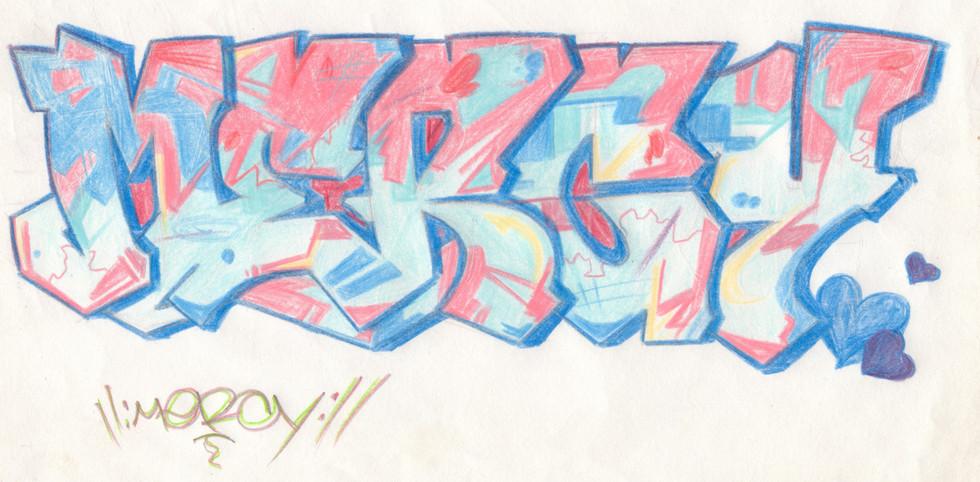 ART Graffitti (28).jpg