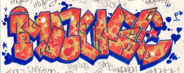ART Graffitti (32).jpg