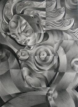 Dougs Art