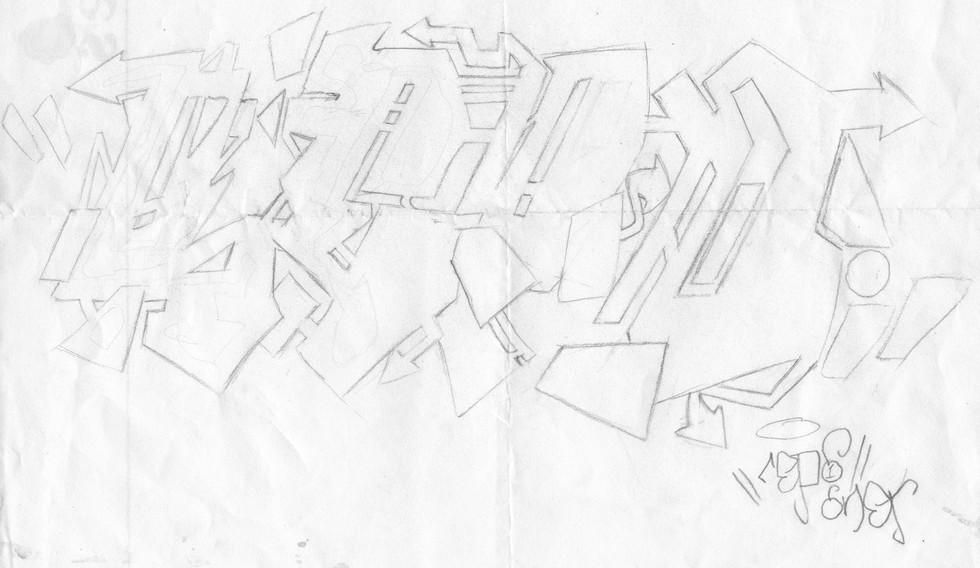 ART Graffitti (25).jpg