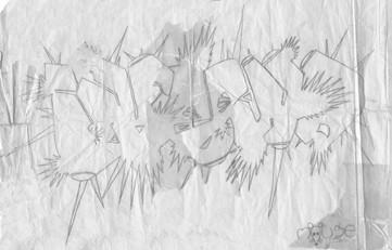 ART Graffitti (43).jpg