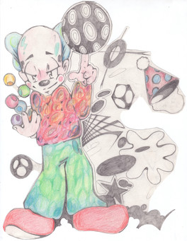 ART Graffitti (2).jpg