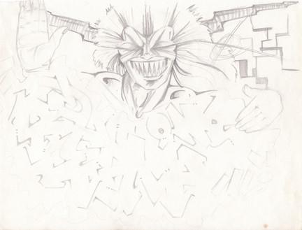 ART Graffitti (30).jpg