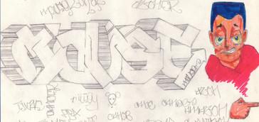 ART Graffitti (33).jpg