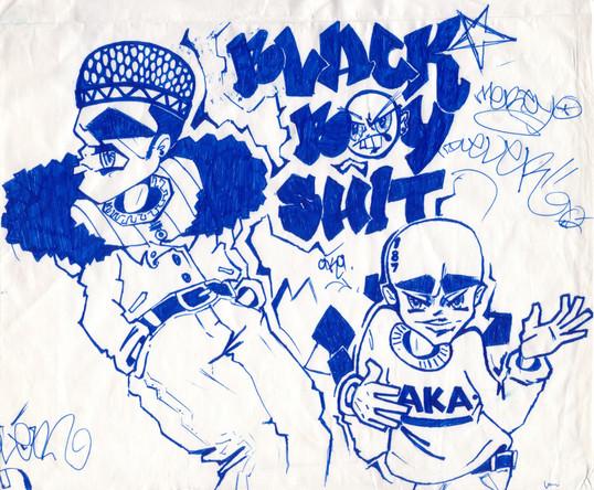 ART Graffitti (27).jpg