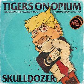 Tigers_SkullDozer_Hooch_Final_WEB.jpg