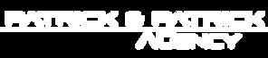 White_Logo_leer.png