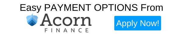 acorn-finance-banner 2.png