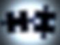 BucksLifeHealth.com logo