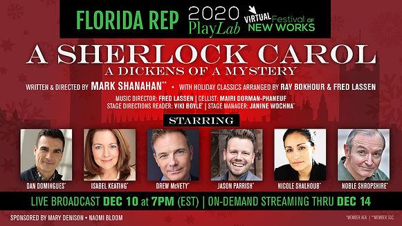 Mark Shanahan A Sherlock Carol.jpg