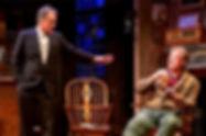 Mark Shanahan Theatre.jpg