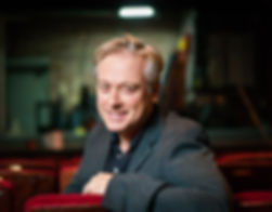 Mark Shanahan Theatre ACTOR DIRECTOR WRI