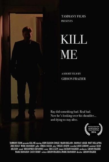 KILL ME.jpg