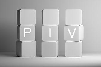 Cubos PIV.jpg