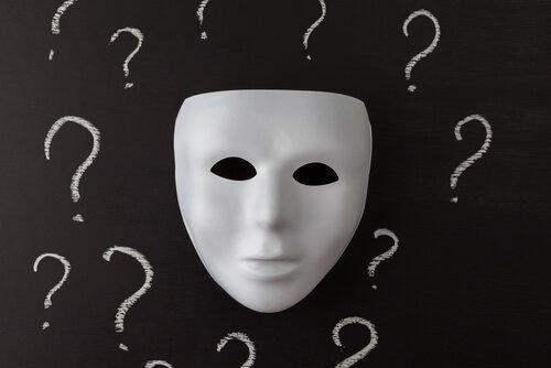 ¿Quien Soy? Encuentra tu propia respuesta