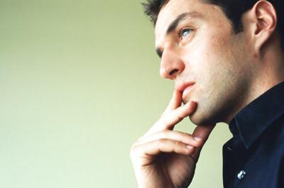 """Cuando estás concentrado no sientes que las cosas simplemente se hacen, sin un """"hacedor"""""""