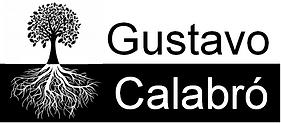 Logo_Gustavo_Calabró_1_.PNG