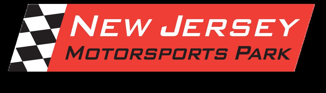 NJ Motorsports Park.png