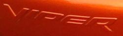 Dodge Viper.JPG