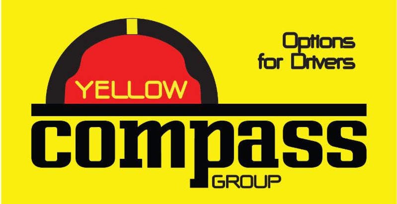 Yellow Compass Group.jpg