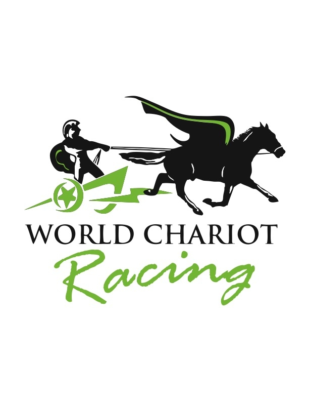 World Chariot Racing