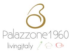 Palazzone 1960