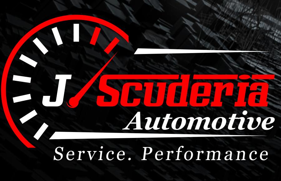 J Scuderia Auto.png