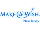 Make A Wish NJ.jpeg