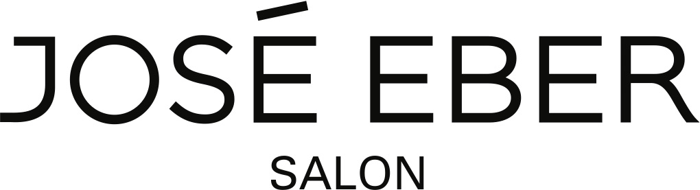 Jose Eber Salon