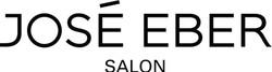 Jose Eber Salon