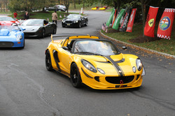 Driven By Purpose - Lotus starting the Rally at the Park Avenue Club 938.JPG