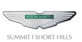 Aston Martin Summit Short Hills