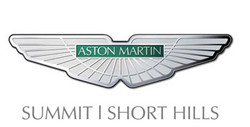 Aston Martin Summit Short Hills