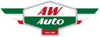 AW Auto Parts.png