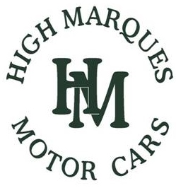 High Marques Motor Cars