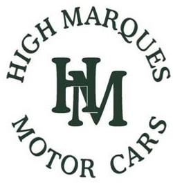 High Marques Motor Cars