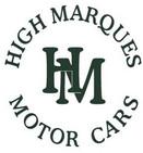 High Marque Logo.jpg