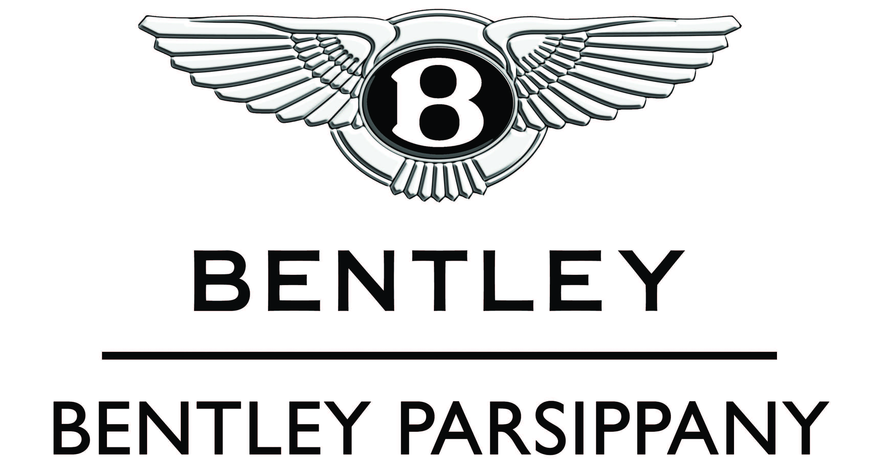 Paul Miller Bentley Parsippany