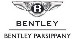 Paul Miller Bentley Parsippany