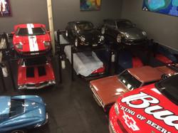 Interstate Motorsport 6/7/15