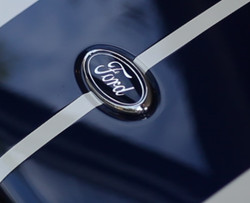 Ford GT 1.jpg